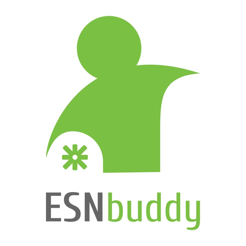 Buddy programme   ESN Trondheim