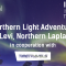 Cover photos for Lapland