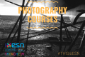 Cover Photo for Photo Course