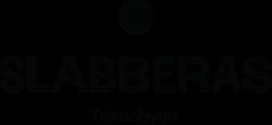 Logo of Slabberas